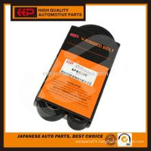 V-Ribbed Belt for Mitsubishi 6PK1125 car parts