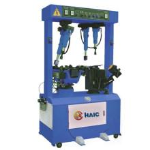 HC-766B Universal-Sohlenbefestigungsmaschine
