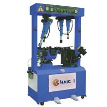 HC-766B Universal Sole Attaching Machine