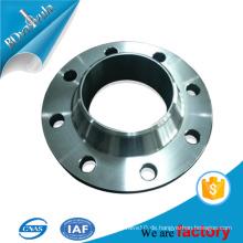 GOST 12821-80 Kohlenstoffstahl / Q235 / Stahl / A105 russischer Flansch