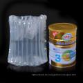 Sefety Luft-Säulen-Tasche für Milch-Pulver-Dosen