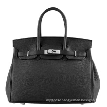Fashion Handbag for European Market