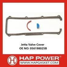Крышка Jetta Valve 056198025B