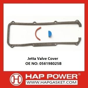 Jetta Valve Cover 056198025B