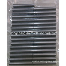 99.95 Polished Vacuum Packing Tantalum Rods Diameter 10mm