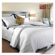 high thread count fabric wholesale sheet sets