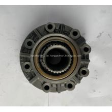 John Deere AT440858 Getriebepumpe für 310JS