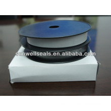 Corrugated Graphite adhesive Tape