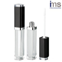 7.5ml Plastic Lip Gloss Container