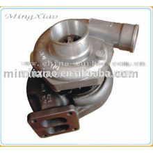 409410-0002 409410-5002S 4N6859 4N6858 409410-0001 Turbocharger from Mingxiao China