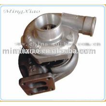 409410-0002 409410-5002S 4N6859 4N6858 409410-0001 Turbocompressor de Mingxiao China