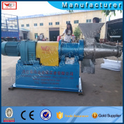 Low Price Automatic Screw Type Sugar Cane Pressing Machine Factory Wholesale