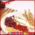 Goji proprieta graines de goji goji berry où acheter