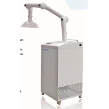 Мобильный вытяжной вентилятор / вытяжной вентилятор Mfe-I