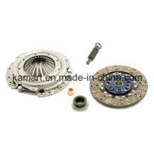 Clutch Kit OEM 623279000/K190203 for GM/Camaro