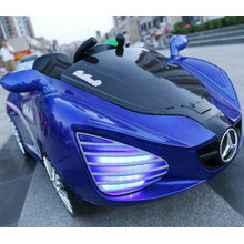 Ce Approvaled Cool Electric Kids Car Toy Car