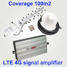 Lte 4G 2600MHz Mobile Signal Booster Wireless Repeater St-4G27