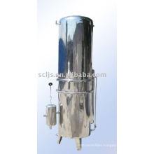 GJZZ-500 High-effect water distiller machine