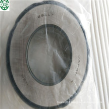 Thrust Roller Bearing NSK Japan 29417