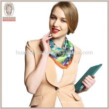 ОПТОВЫЙ высококачественный платок для леди