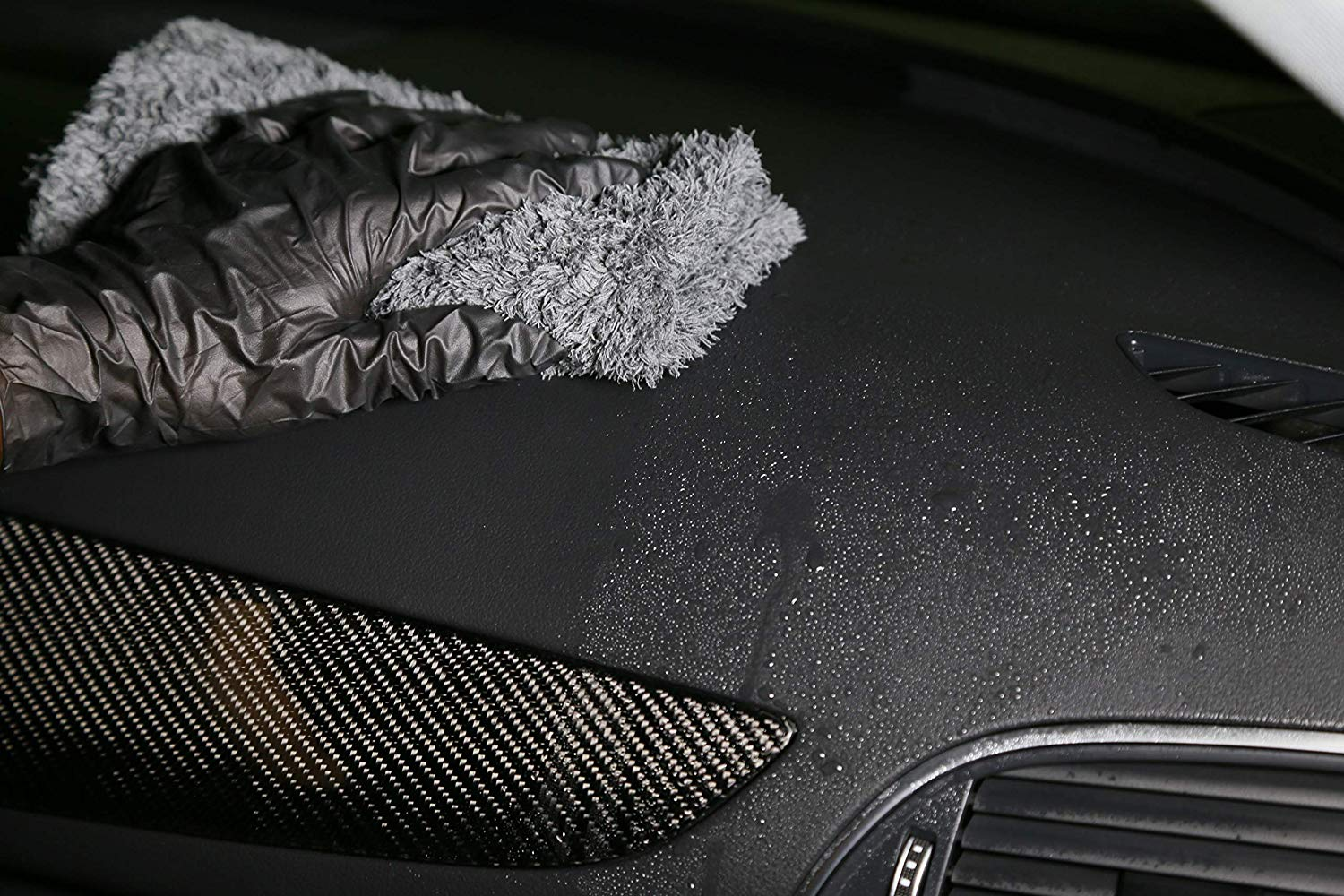 car wash towels suppliers