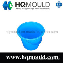 Plastic Injection Mould /Bucket Mold