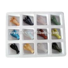 Gemstone Angel Craft Collect