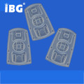 MS3 Waterproof  Silicone Rubber Cover For Automatic Keys