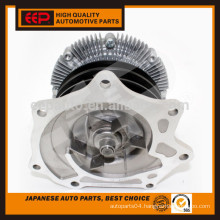Auto Parts Water Pump for Pathfinder WD21 21010-0F002