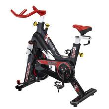 High Quality 22kgs Flying Wheel Spinning Bike