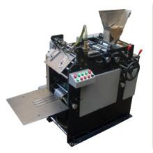 Máquina de embalaje del palillo (90)