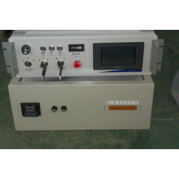 350KV real time constant potential X Ray Machine