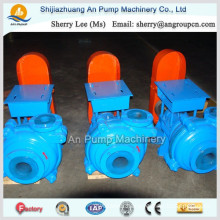 Mining Drilling Rig Slurry Pump