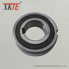 CSK+series+One+Way+Bearing+62+Series+2RS