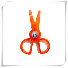 Scissors as Promotional Gift (OI06003)