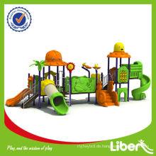 Spiel Set Für Kinder Tier Fairyland Serie LE-DW011