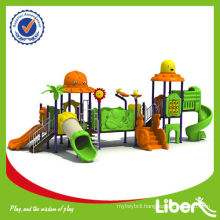 Play Set For Kids Animal Fairyland Series LE-DW011