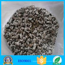 Chine usine directe maifanite bio filtre médias