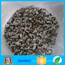 china factory direct maifanite bio filter media
