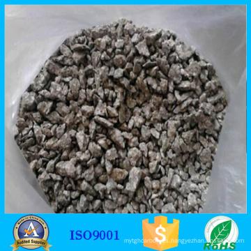 china fábrica directa maifanita bio filtro de medios