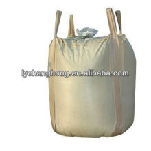 Best quality bulk bag