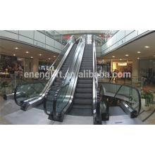 Günstige und hochwertige Rolltreppe und Aufzug
