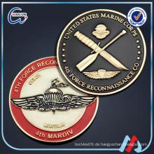 Amerikanische Eagle Goldmünzen (c-101)
