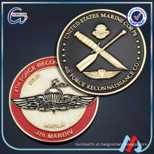 Moedas de ouro da águia americana (c-101)