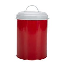 Storage Box Red Heavy Duty Amazon