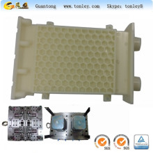 water purifier part for plastic mould