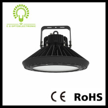 Venta al por mayor UFO LED High Bay Light 100W