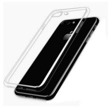 Double laser mobile phone cover
