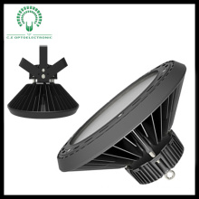 High Power 100W / 120W / 150W kühle weiße LED High Bay Lampe