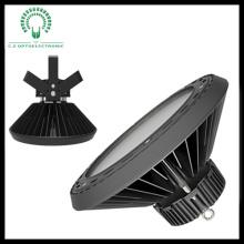 Lampe haute baie blanche haute puissance 100 W / 120 W / 150 W LED